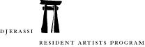 Djerassi Artists Residency Program