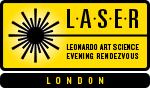 LASER: London
