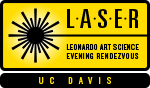 LASER: Stanford