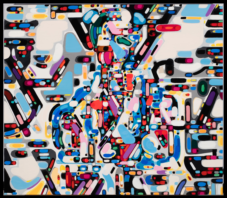 Atomic Cinema by Steven J. Oscherwitz