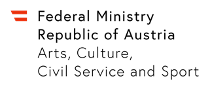 image%2830%29.png