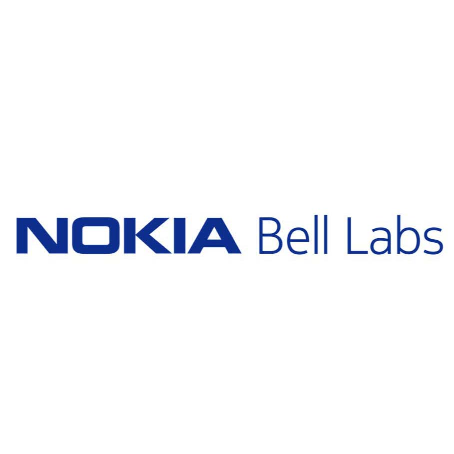 Bell Labs Logo