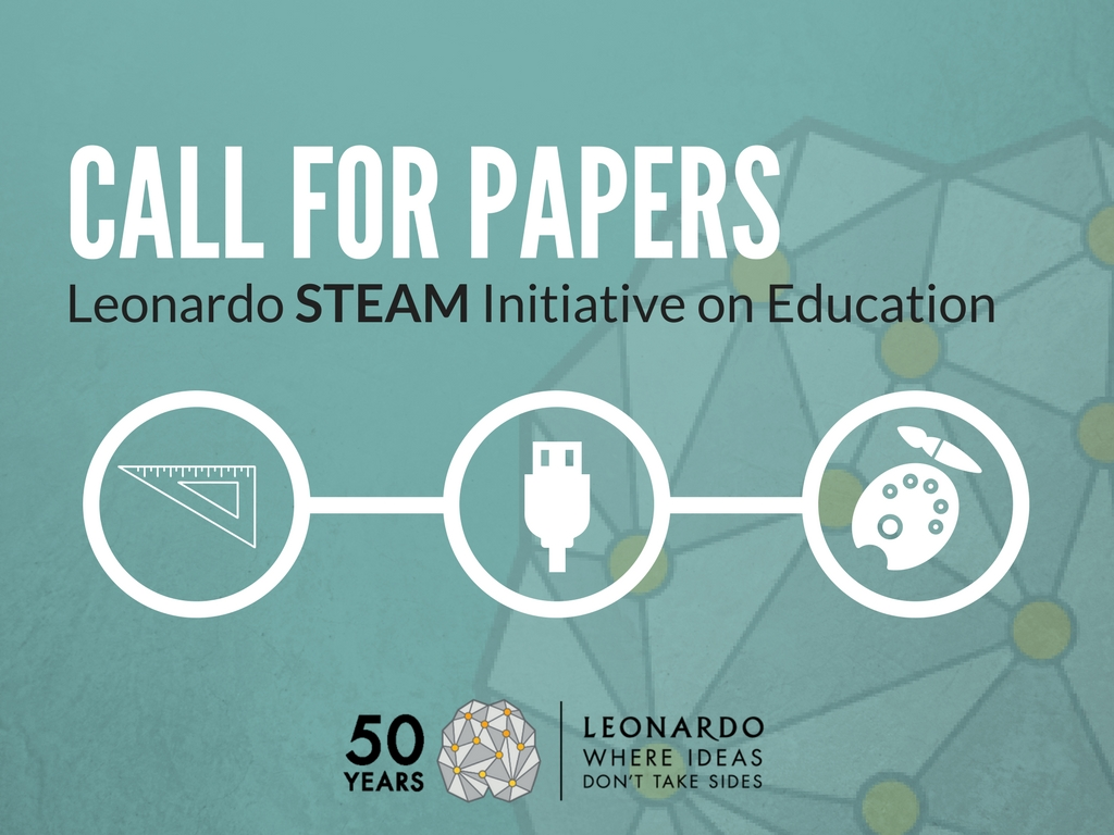 call for papers steam