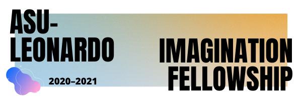 Imagination Fellowship Banner