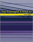 From Technological to Virtual Art: cover