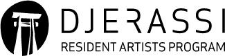 Djerassi Resident Artists Program