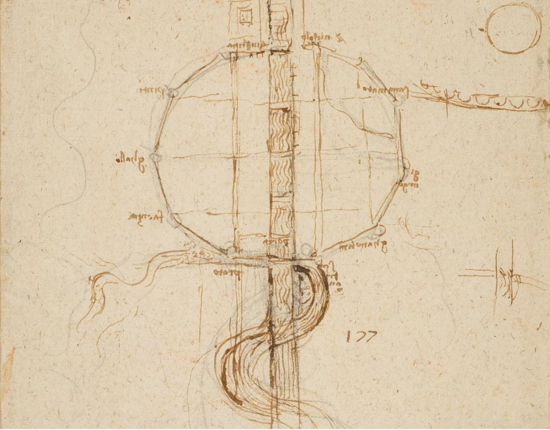 from_www_rct_uk_collection_912681_a-schematised-plan-of-florence.jpg