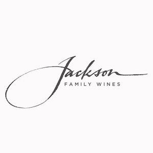 Jackson Family Wineries