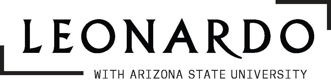 Leonardo with Arizona State University