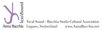 Vocal Sound Association Logo