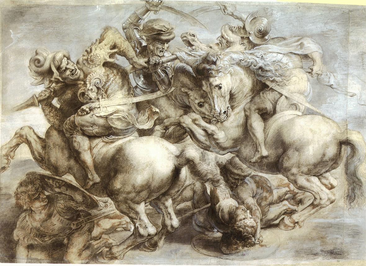 peter_paul_rubens_copy_of_the_lost_battle_of_anghiari.jpg