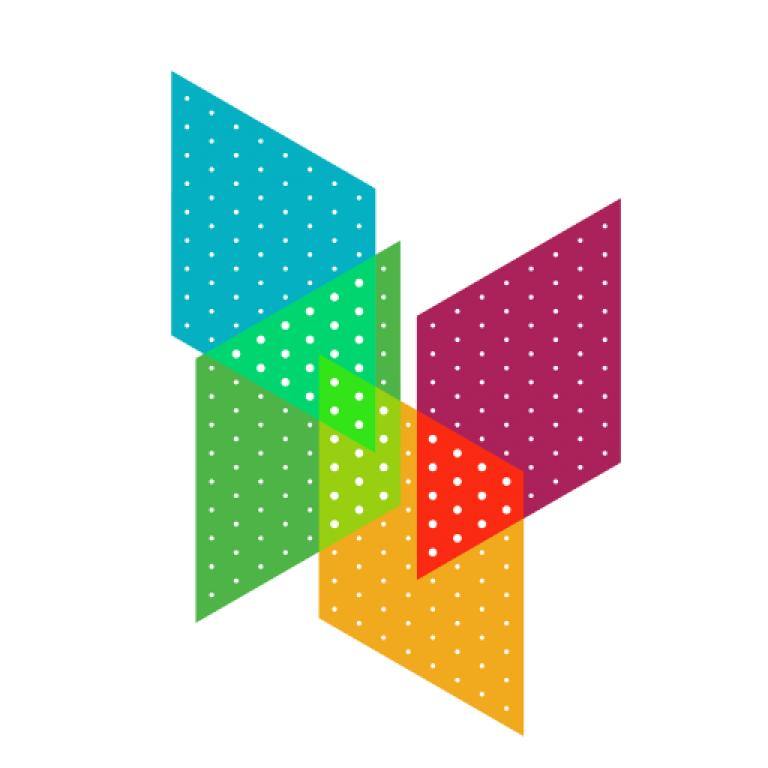 ThoughtWorks Arts Logo