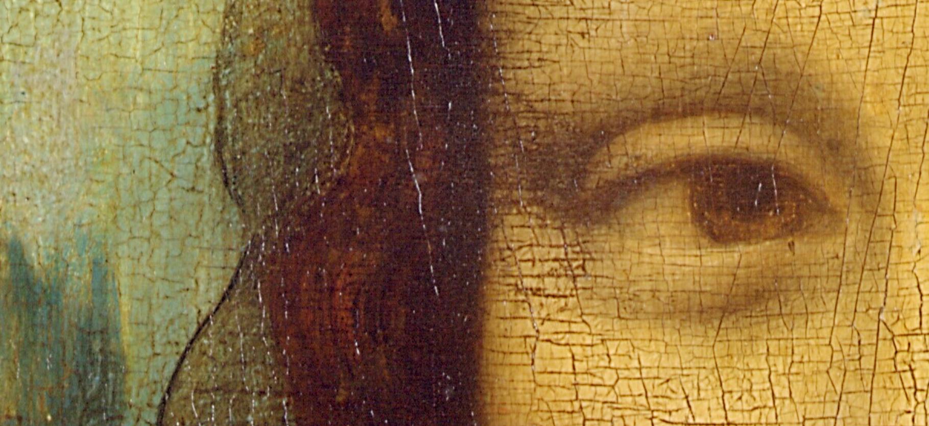 wikimedia_mona_lisa_eye_detail.png