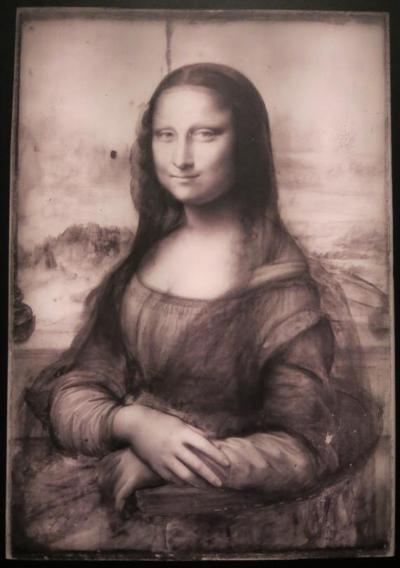 infrared_reflectograms_of_mona_lisa_wikimedia_commons
