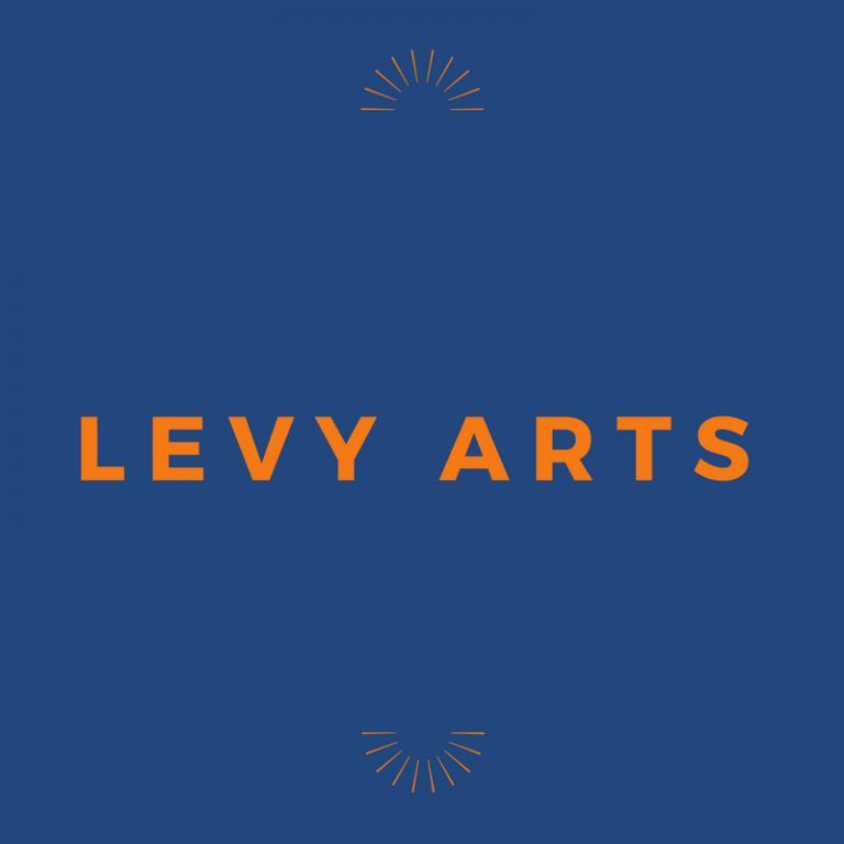 LASER Talks in New York City | Leonardo/ISAST