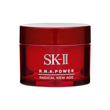 SK-II Women's R.N.A.POWER Radical New Age Cream/2.7 oz. - Size No Size $230.00 Saks Fifth Avenue